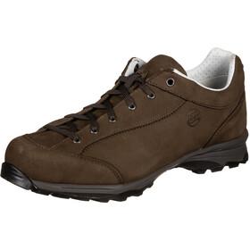 Hanwag Valungo II Bunion Schuhe Herren brown